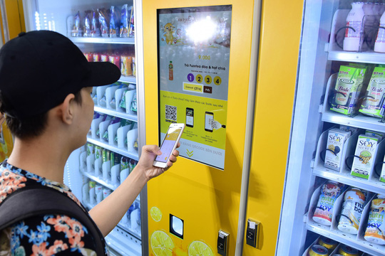 Daily trading limit for individual e-wallets set at VNĐ20m: draft