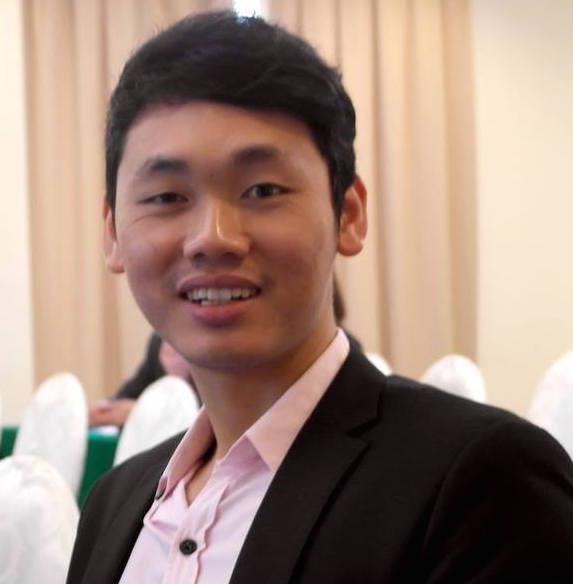 Việt Nam needs sustainable e-commerce development