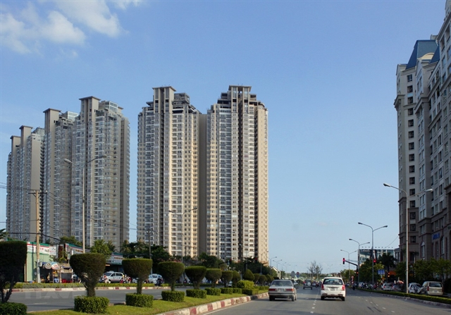 HoREA offers proposals to help real estate firms access long-term bank loans