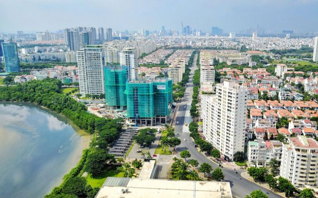 Construction ministry proposes stricter regulations on apartment maintenance fund