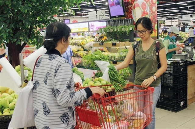 Outlook for Việt Nams economy remains sound in 2019: IMF