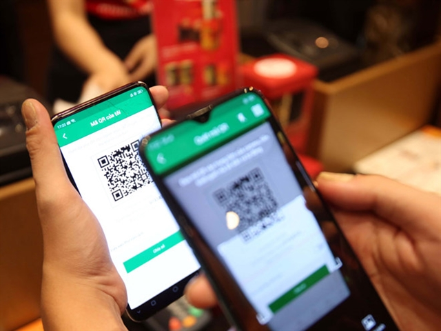 Transaction limits for e-wallets should be appropriate: experts