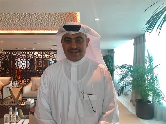 Qatar seeks build on bilateral agreements to promote trade co-operation with Việt Nam Minister says