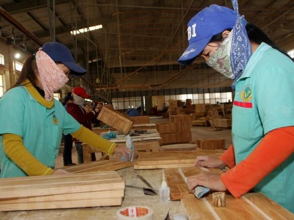 New financing to enhance support for women-led SMEs