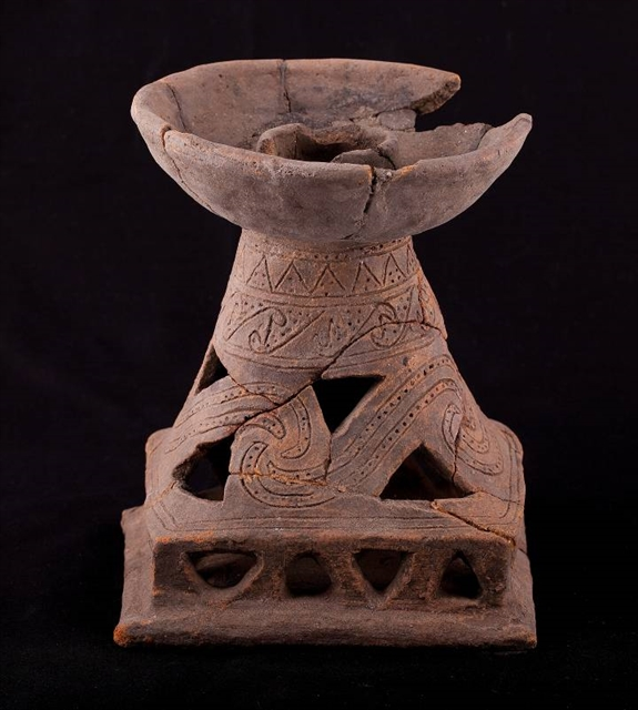 Treasure of Red River Delta to go on display in Russia
