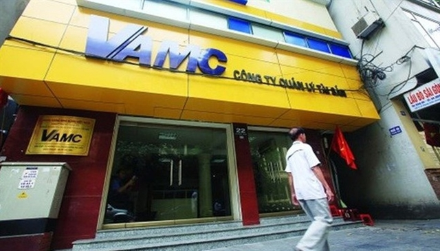 VAMC to reclaim US2.13 billion in bad debts