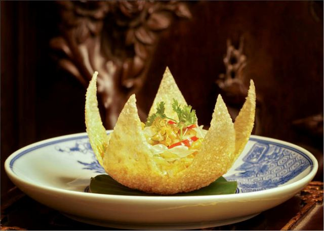 Huế holds vegetarian food festival over weekend