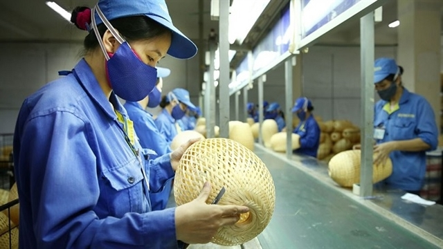 Fund for development of SMEs to established