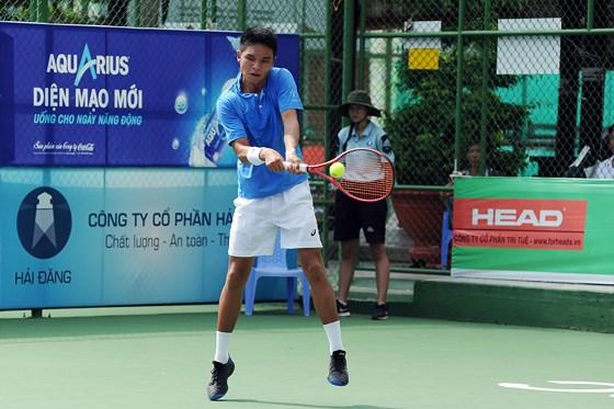 Hải Đăng Tây Ninh wins national team title