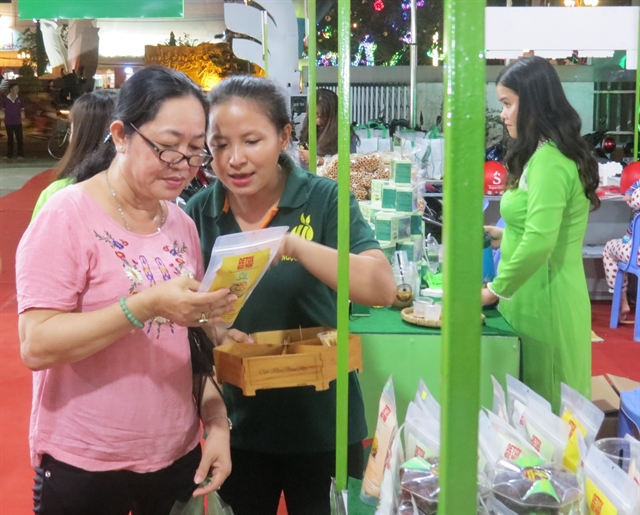 Support programme improves Bến Tre start-up climate