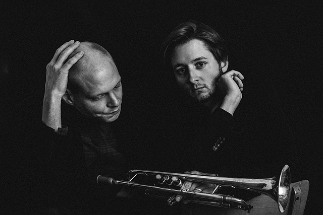 Austrian jazz duo to perform in Việt Nam