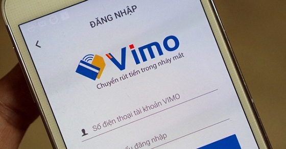 Fintech startups Vimo and mPOS combine to raise 30 million