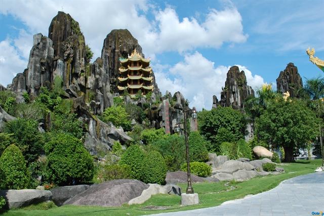 Hello Vietnam launchedto promote tourism