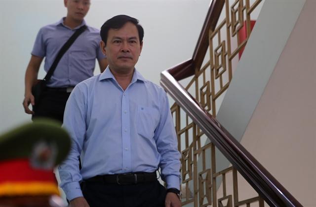 Child sex assaultcase againstex-prosecutor dismissed for further investigation