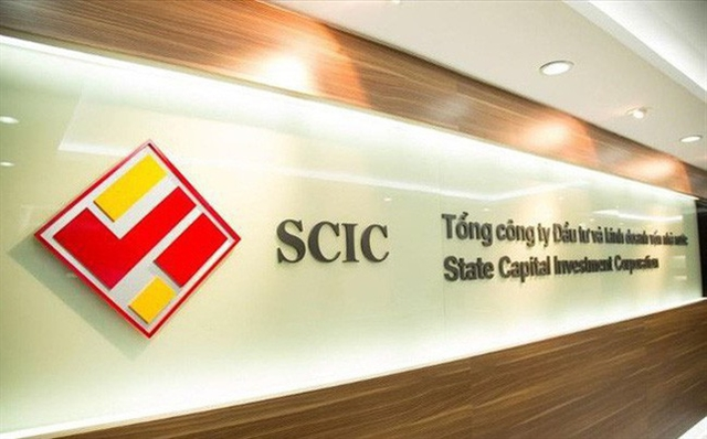 SCIC to divest capitalat big firms in 2019