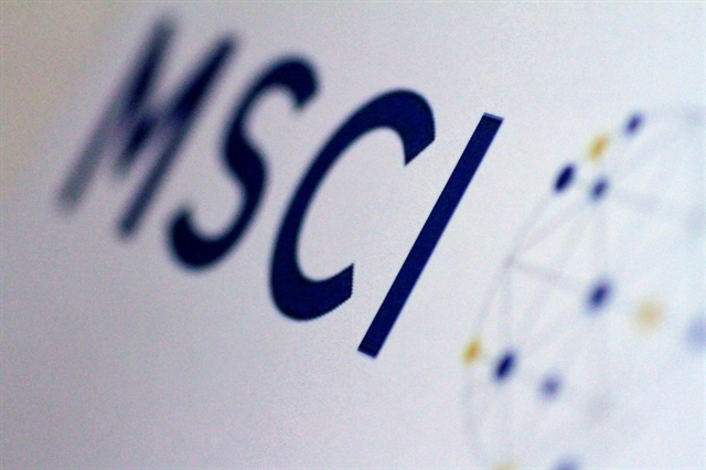 VN fails to make MSCI watchlist for status upgrade