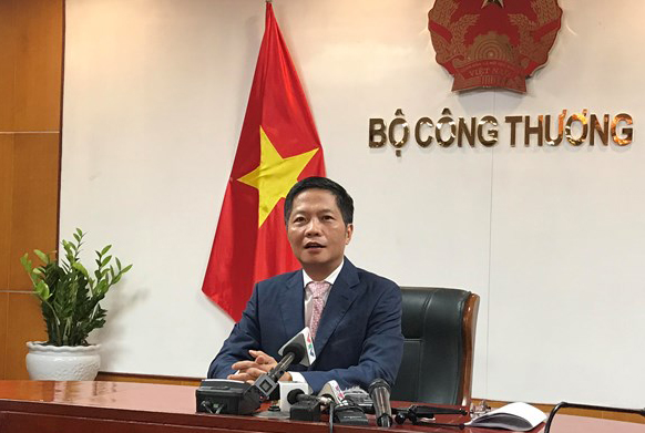 EVFTA ensures benefits for both Việt Nam and EU