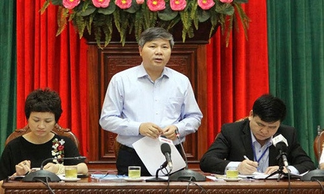 Hà Nội strives to give social insurance to all workers