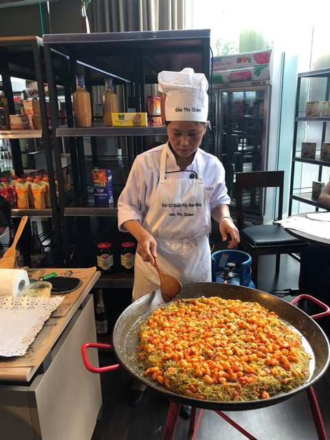 World Tapas Day to introduce Spanish cuisine culture in cities