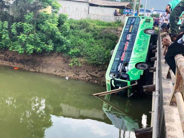 Traffic accidents kill two in Thanh Hóa Nam Định provinces