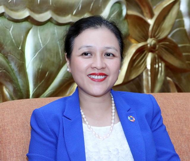 Việt Nam optimistic about UN Security Council election