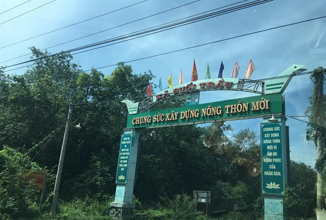 Đồng Nai authorities seek to speed up construction of Long Thành Airport