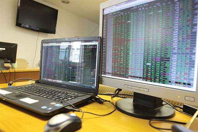 Calls for insider traders to be dealt with criminally