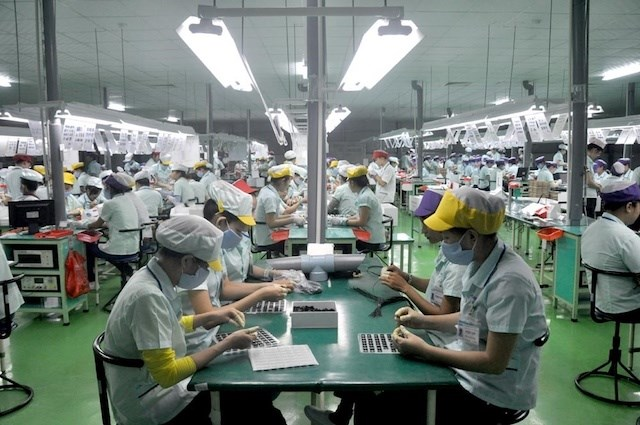 FDI firms to be listed soon: Ministry of Finance