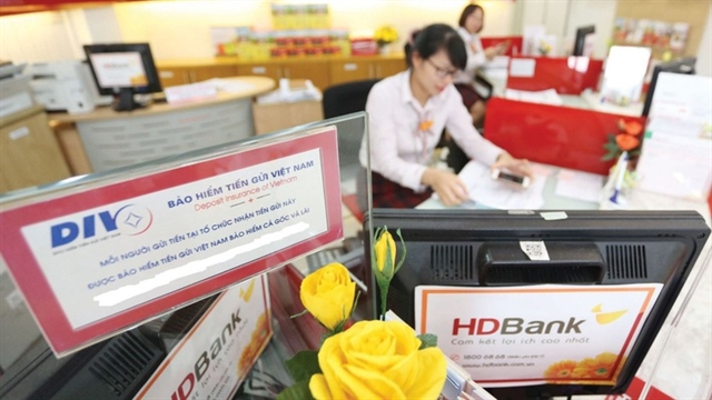 VN Laos tighten ties in deposit insurance