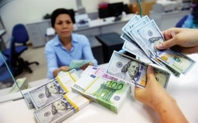 Foreign currency lending abolished – impact on enterprises