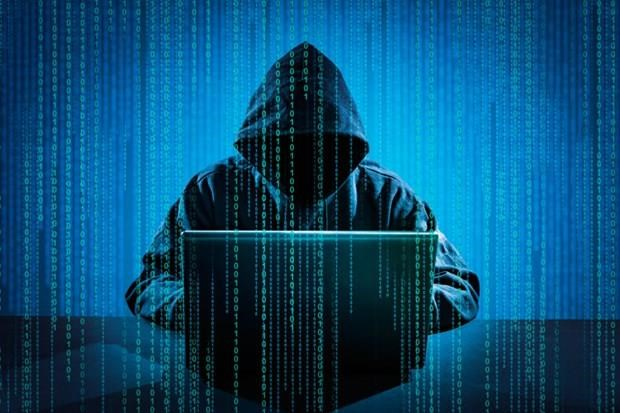 VN suffered the most offline cyber attacks in all Southeast Asia