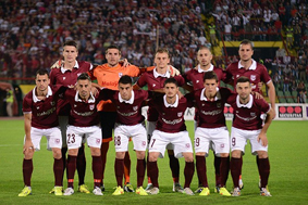 FK Sarajevo to send U21s to tournament in Việt Nam