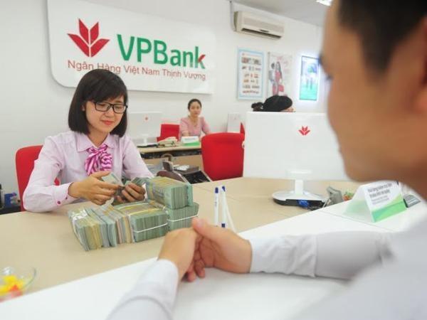 Đồng weakened slightly against the US dollar in H1 2019