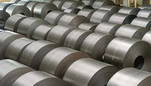 US levies duties on Việt Nams steel