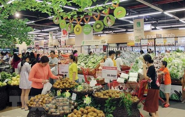 Việt Nams inflation to moderate to 2.7% in 2019: HSBC