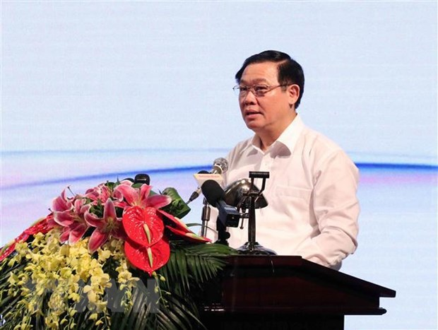 Foreign debts under Governments control: Deputy PM