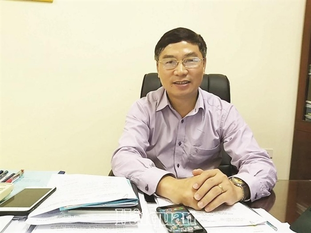 Việt Nam must be more active in exporting fruit