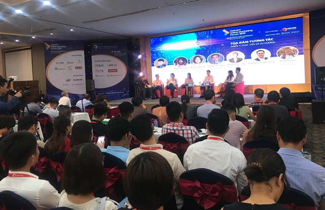 E-commerce market mayrank third in Southeast Asia