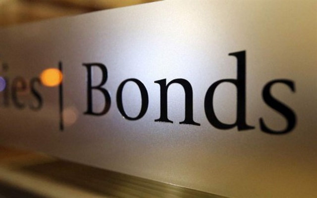 Corporate bond an effective tool to raise capital