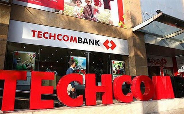 Techcombank to issue 3.5 million shares to employees