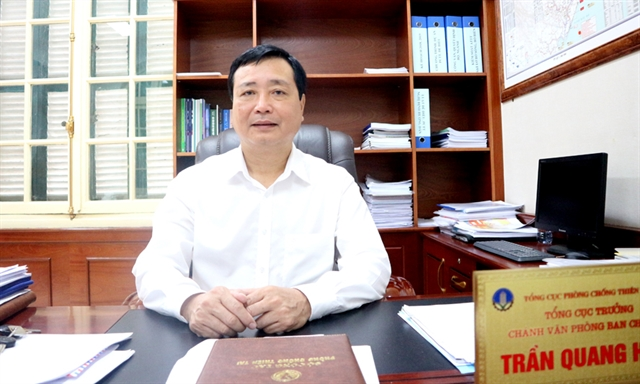 Việt Nam needs more active prevention of natural disasters instead of passive response