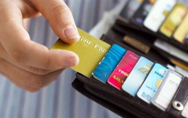 Central city to boost cashless transactions