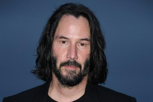 Matrix 4 announced with Keanu Reeves to return as Neo