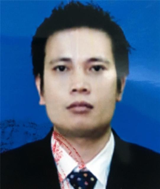 Arrest warrant issued for Đông Đô Universitys chairman