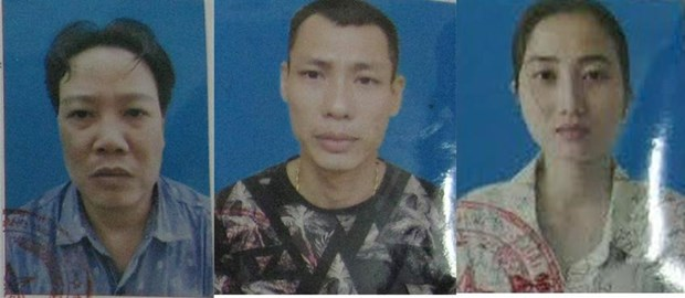 Hà Nội police bust commercial surrogacy ring
