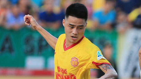 Park selects 27 playersfor World Cup qualifier versus Thailand