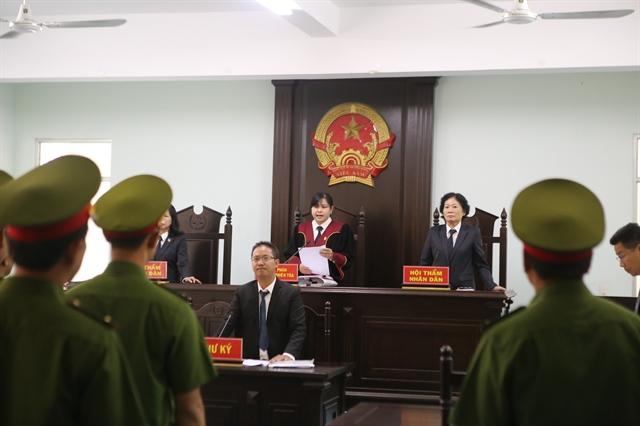 Former prosecutor jailed for child molestation