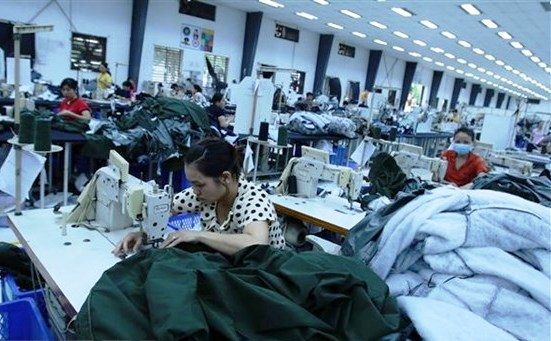 Trade deals bring more foreign investment but also challenges