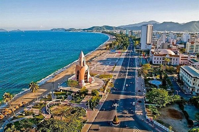 Việt Nam ranks among 7 cheapest coastal countries for retirees