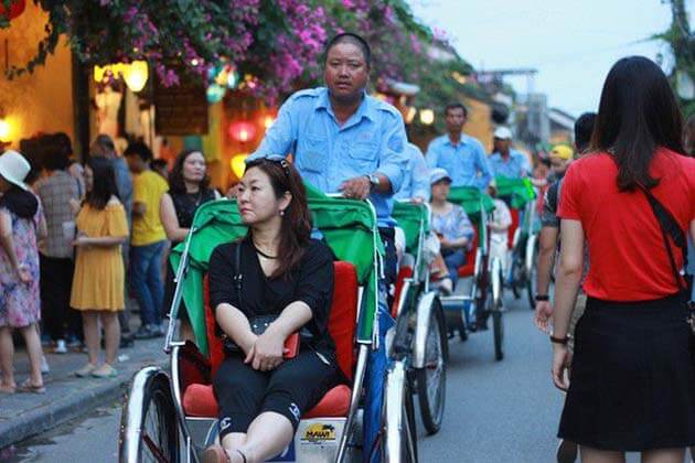 Việt Nams tourism to be promoted in Japan